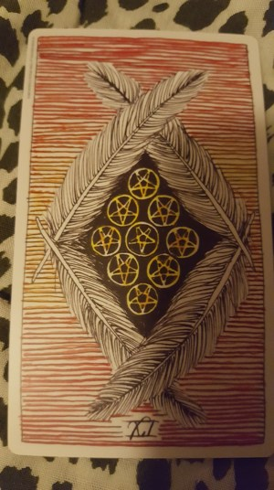 Reversed 9 of pentacles.jpg