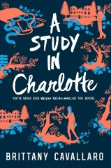 study_in_charlotte