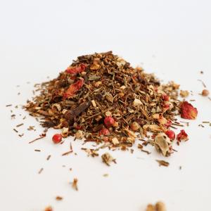 The Tea Makers of London Chai of Madagascar