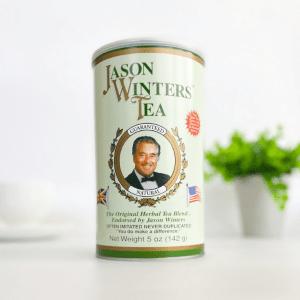 Jason Winters Tea Loose