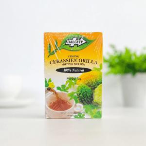 Dalgety Bitter Melon Tea
