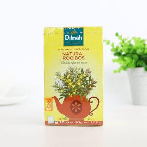 Dilmah Rooibos Tea