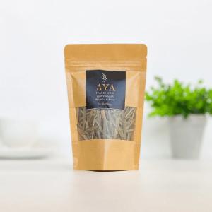 Aya Lemongrass Tea