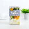 Ahmad Tea Detox Infusion
