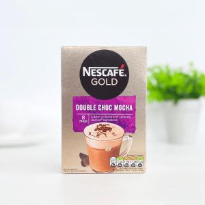 Nescafe Double Choc Mocha