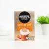 Nescafe Toffee Nut Latte