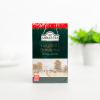 Ahmad Tea English Breakfast tea