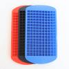 mini ice cube tray