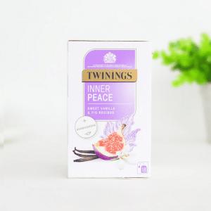 TW Inner Peace