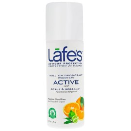 Roll-On Active 88ML
