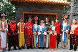 Hui-Clan-people-of-china