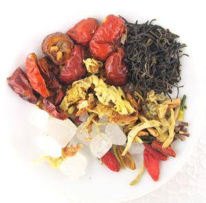 bao-ba-cha-ingredients