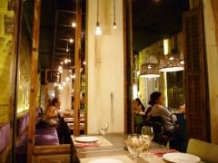 Restaurant Saporem