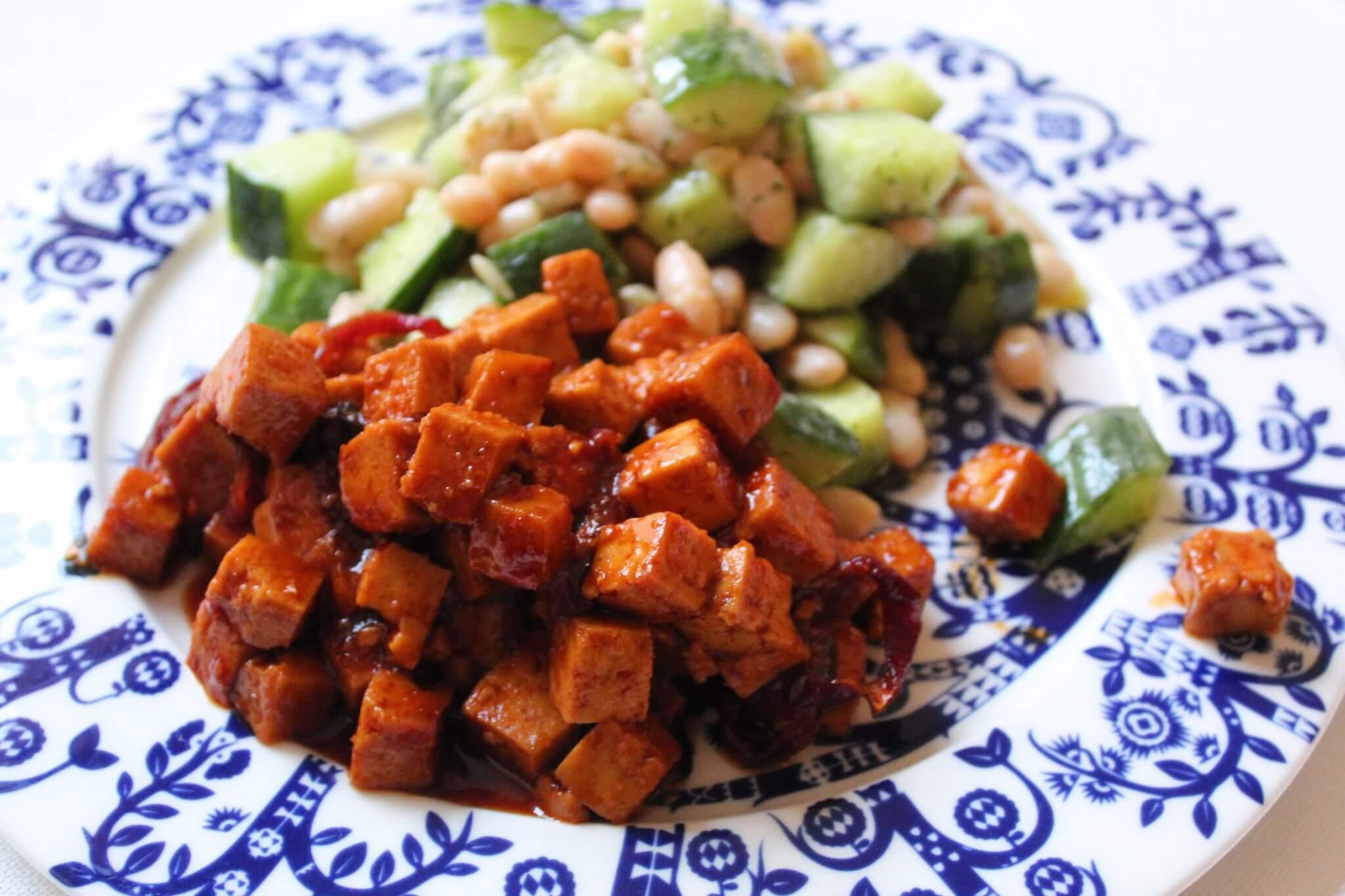Kleverige tofublokjes.jpg