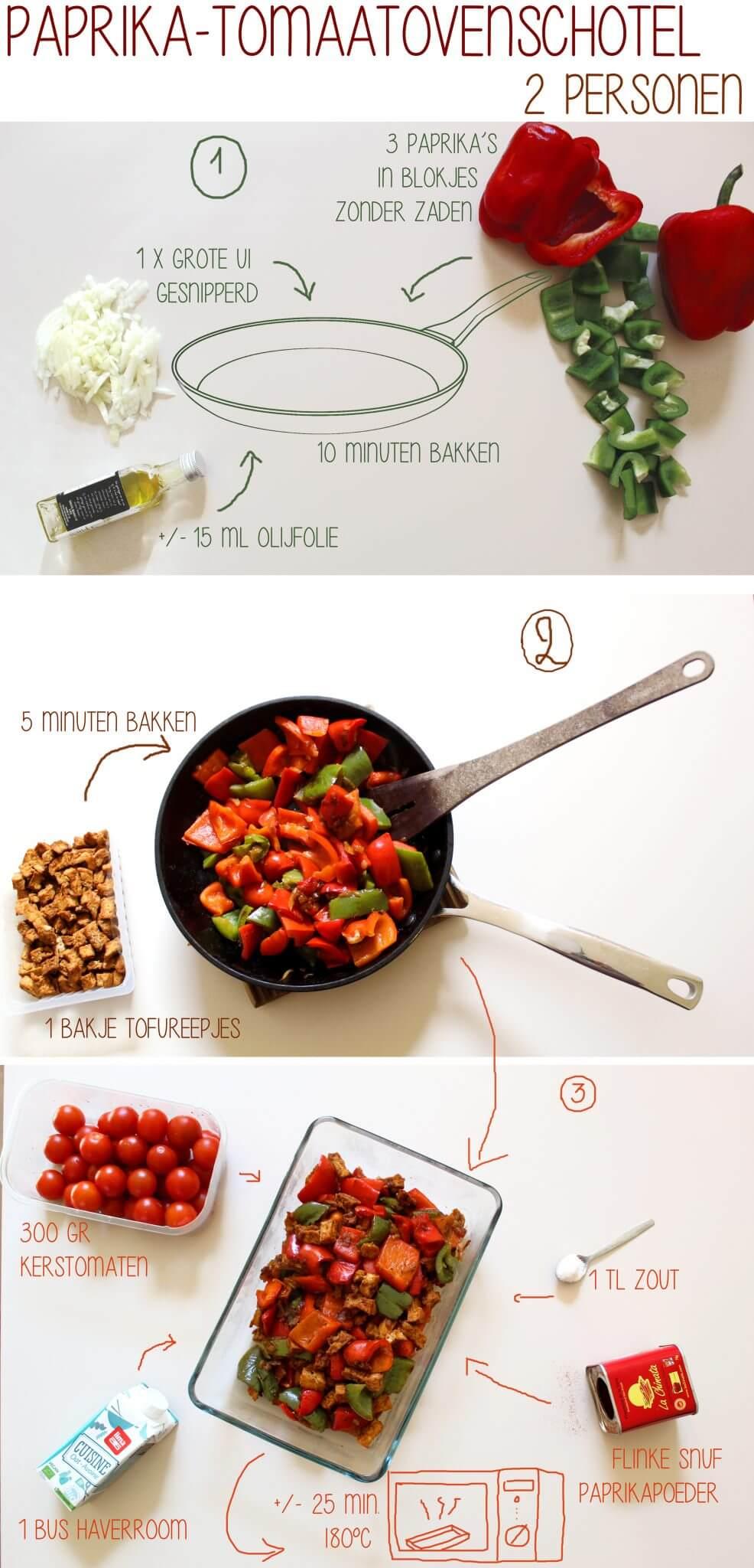 Ovenschotel tomaat met paprika.jpg