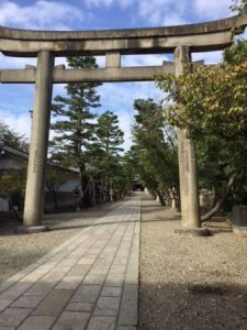 goko-nomiya-shrine