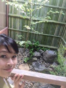 s_坪庭と私