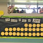 Disney Classroom Ideas Teach A Roo