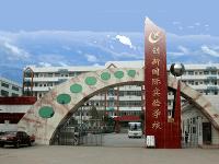 Shaodong School
