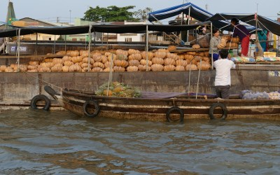 A Balanced Look at Expat Life in Vietnam