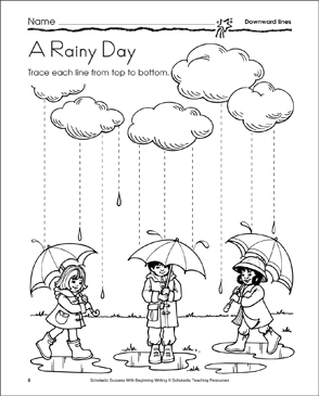 Image Result For Math Worksheets Addition And Subtraction Printable
