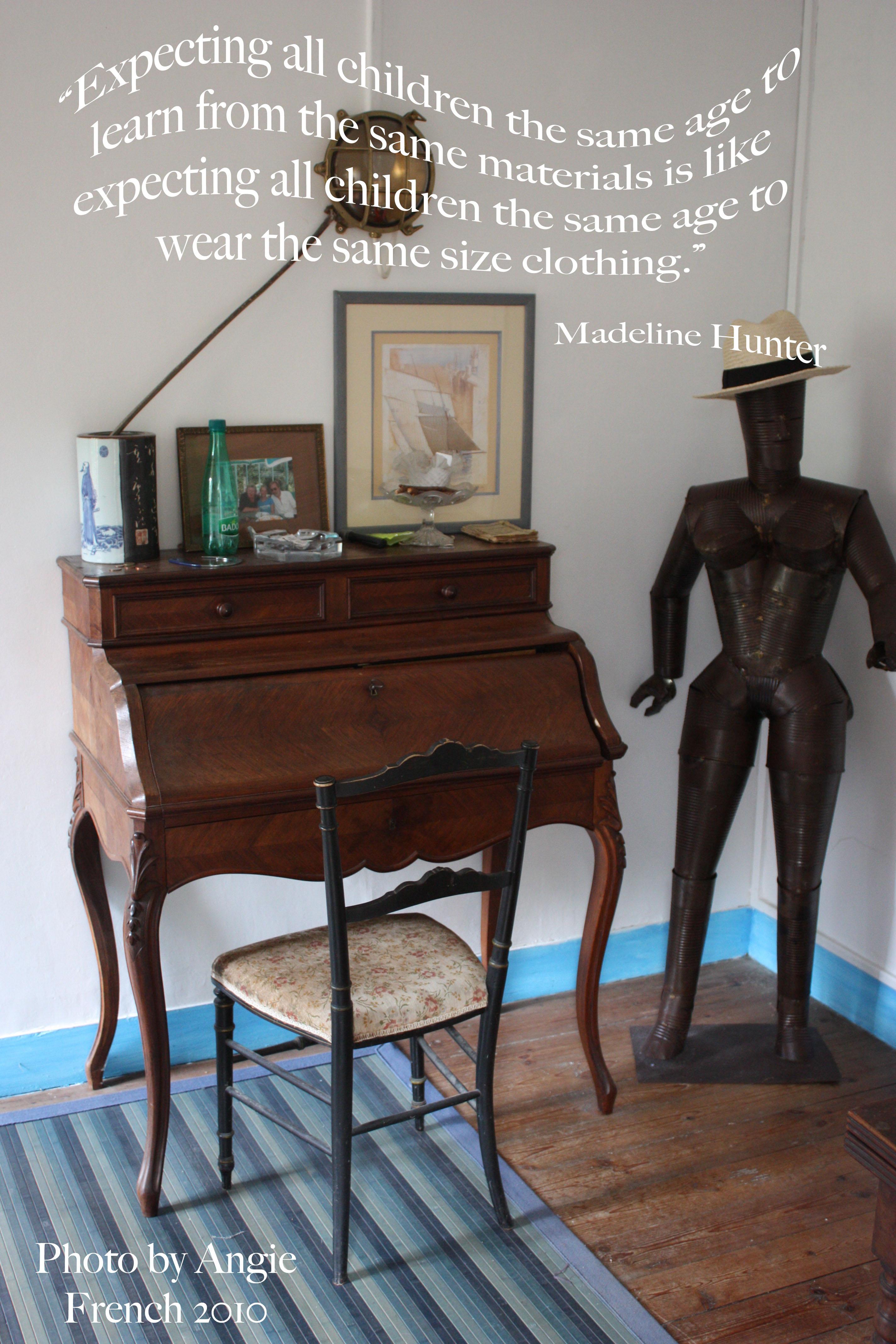 I Furniture Houston