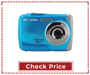 10.Bell+Howell-WP7-16-MP
