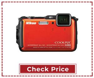 5.-Nikon-COOLPIX-AW120
