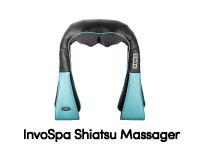 InvoSpa-Shiatsu-Massager