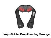Naipo-Shiatsu-Deep-Kneading-Massage