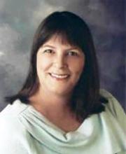 Patty Tucker