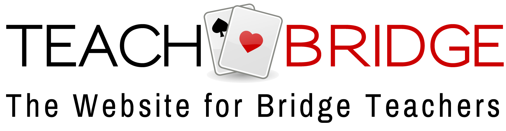 TeachBridge.com