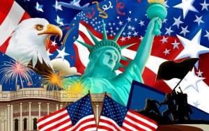 Тест Виват, Америка!