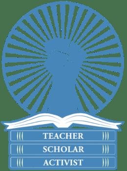 Teacher Scholar Activist