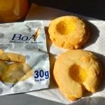 【ボリビアーナ航空機内食・搭乗記】OB302/LPB-UYU/ラパス-ウユニ