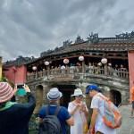 【ベトナム】世界遺産の港町ホイアン旧市街をお散歩