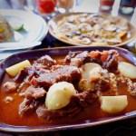 【タイ】メーサロンで牛肉料理が有名なレストラン「サリマ/Salima」