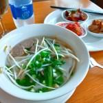 【空港ラウンジ】ホーチミン・タンソンニャット国際空港(SGN)国際線ターミナル「Apricot Business Lounge」