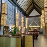 【空港ラウンジ】シェムリアップ国際空港(REP)国際線ターミナル「Plaza Premium Lounge」