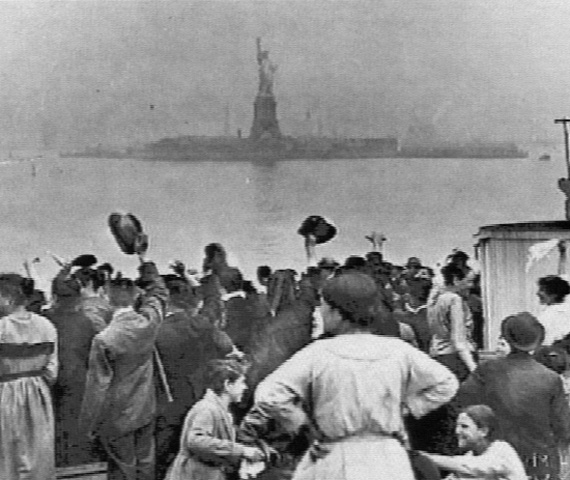 Image result for immigrants ellis island