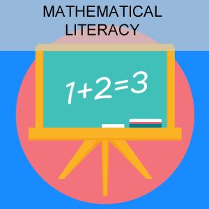 Mathematical Literacy