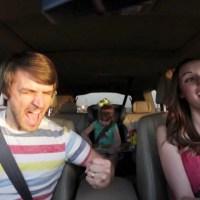 3 Dicas Práticas de Como Praticar Inglês Cantando
