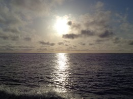 4.18 Sunset3