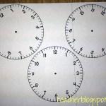 ClockFractionsMaster1