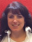 Picture of Lisa Vitarisi Mathews