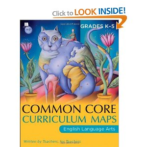 COMMON CORE BOOK STUDY COMING SOON