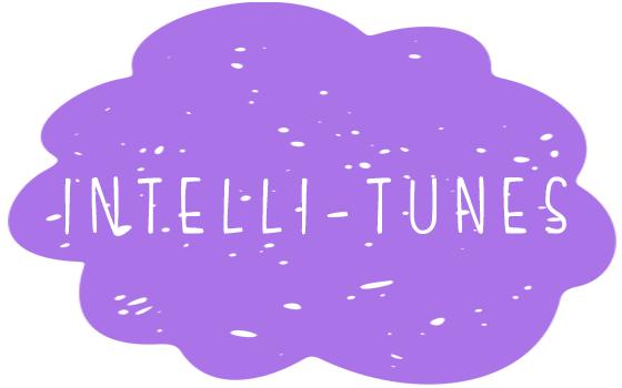 INTELLI-TUNES