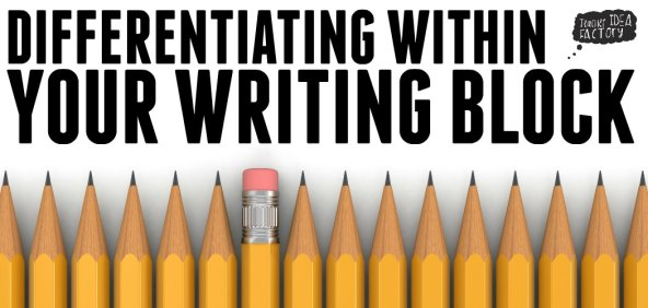 differentiating-your-writing-blk