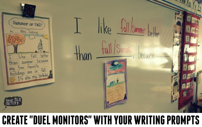 duel-monitors_writing