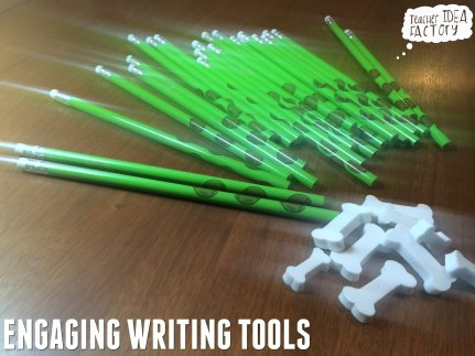 engaging-writing-tools